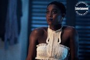 Keine Zeit zu Sterben - Entertainment Weekly Bild 6