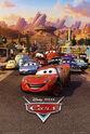 Posters car