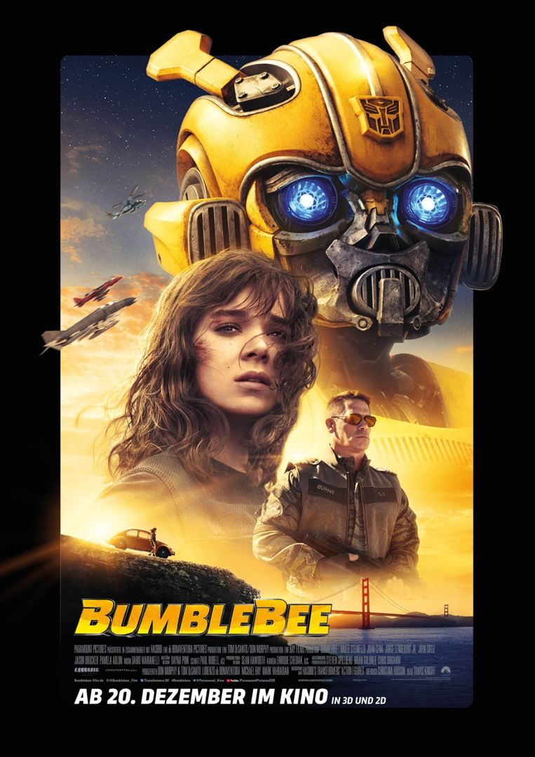 Bumblebee Poster.jpg