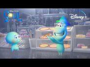 SOUL - Offizieller Trailer (deutsch-german) -- Jetzt auf Disney+ - Disney+