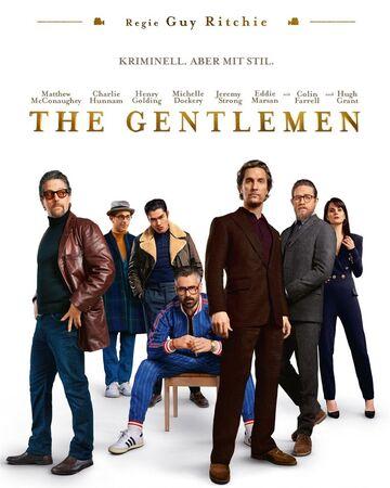 The Gentlemen.jpg