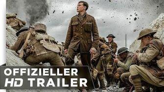 1917_-_Trailer_deutsch_german_HD-0