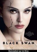BlackSwanPoster