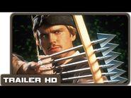 Robin Hood - Helden in Strumpfhosen ≣ 1993 Trailer