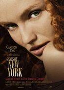936full-gangs-of-new-york-poster (1)
