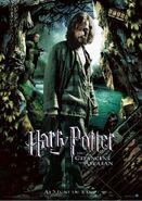 Der Gefangene von Askaban Charakterposter Sirius Black