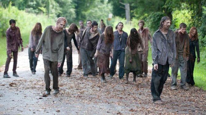 The Walking Dead V2.jpg