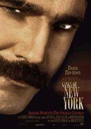 936full-gangs-of-new-york-poster