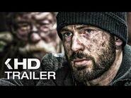 SNOWPIERCER Trailer German Deutsch (2014)