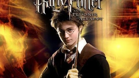 Harry Potter und der Gefangene von Askaban - Trailer 2 Deutsch HD