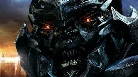 Transformers 3 (2011) Trailer deutsch Full-HD