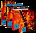 Hellboy packshot.png