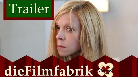 3096_TAGE_Trailer_Deutsch_German
