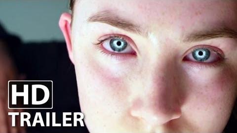 Seelen_-_Trailer_(Deutsch_German)_HD_The_Host
