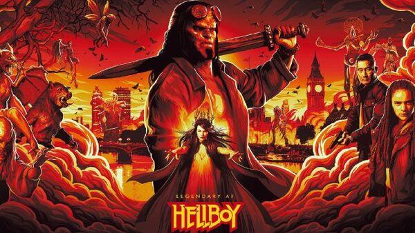 Hellboy call of darkness 3.jpg