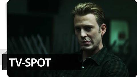 AVENGERS_ENDGAME_–_Super_Bowl_TV-Spot_Marvel_HD