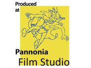 Pannonia Film Studio The Seventh Brother