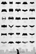 3136601-1671493-inline-inline-3-infographic-the-evolution-of-the-batman-logo-from-1940-to-today