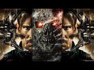 Terminator - Die Erlösung - Trailer 1 Deutsch 1080p HD