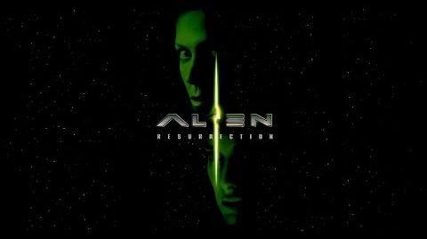 Alien_4_Die_Wiedergeburt_-_Trailer_Deutsch_HD