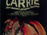 Carrie – Des Satans jüngste Tochter