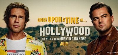 Once_Upon_a_Time..._in_Hollywood_Banner.jpg