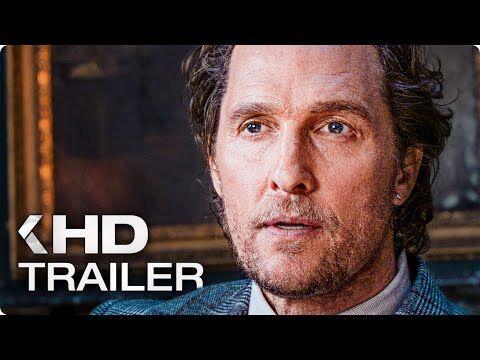 THE_GENTLEMEN_Trailer_German_Deutsch_(2020)