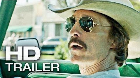 DALLAS_BUYERS_CLUB_Offizieller_Trailer_Deutsch_German_2014_Matthew_McConaughey_HD