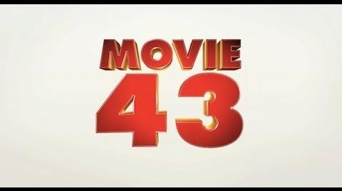 Movie_43_Trailer