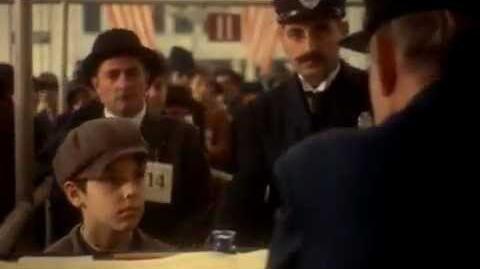 Der_Pate_2_Trailer_HQ_1974