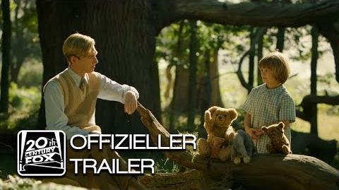 Goodbye_Christopher_Robin_-_Trailer