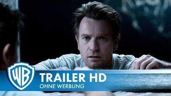 DOCTOR_SLEEP_–_Final_Trailer_Deutsch_HD_German_(2019)