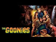 Die Goonies - Trailer SD deutsch