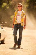 MAG-13-19-Tarantino-SS08