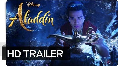 ALADDIN_-_Teaser_Trailer_(deutsch_german)_Disney_HD