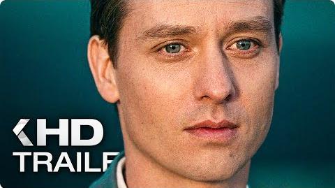Springteufel/Werk ohne Autor - Kinostart des ausgezeichneten Films am 3. Oktober