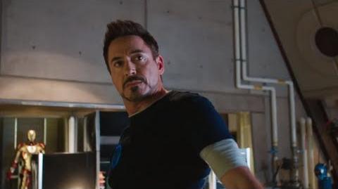 Iron_Man_3_-_Teaser