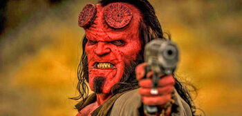 Hellboy call of darkness 1.jpg