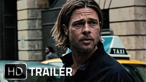 WORLD_WAR_Z_Offizieller_Trailer_German_Deutsch_HD_2013_Brad_Pitt