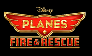 1000px-Fire And Rescue Planes