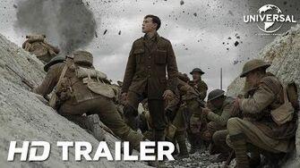 1917_-_Trailer_2_deutsch_german_HD