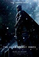250px-The Dark Knight Rises