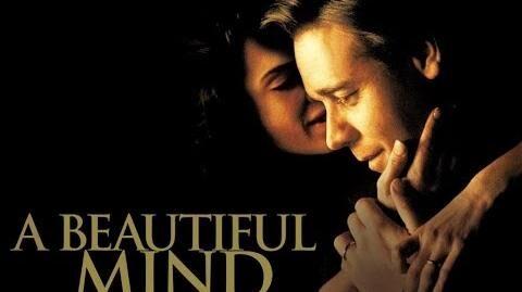 A_Beautiful_Mind_-_Trailer_Deutsch_1080p_HD