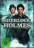 Sherlock holmes 001