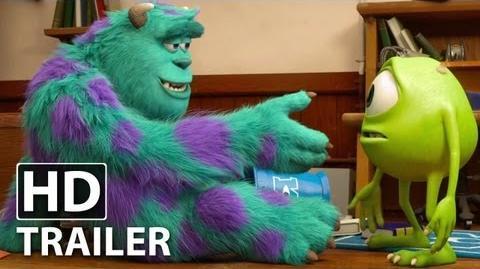 Die_Monster_Uni_-_Trailer_(Deutsch_German)_HD_Monster_AG_2
