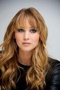 Style-Jennifer-Lawrence-Wallpaper1