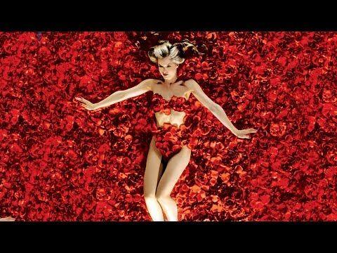 American_Beauty_-_Trailer_Deutsch_1080p_HD