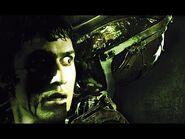 Saw II - Trailer 2 Deutsch 1080p HD