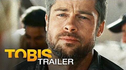 BABEL_Deutscher_Trailer_Jetzt_auf_Blu-ray_&_DVD!