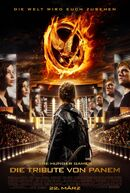 The-Hunger-Games2
